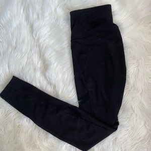 2/$30 ⚡️ - LEGGINGS | Old Navy size small